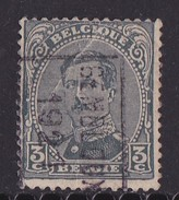 Gemb;oux 1921  Nr.  2724B
