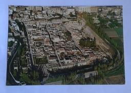 ERCOLANO SCAVI  (7274) - Ercolano