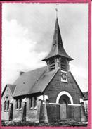 Molain L'Eglise - France