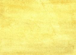 TESSON Gérard.Monochrome.dessin :320 X 240 Mm. - Dessins