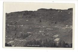 16304 - Monts De Corsier - VD Vaud