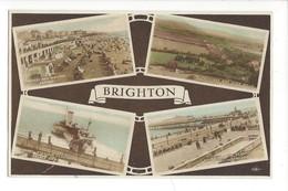 16308 - Brighton - Brighton