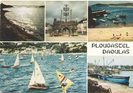 PLOUGASTEL DAOULAS - Plougastel-Daoulas