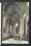 La Charité Sur Loire - Intérieur De L'église - Le Déambulatoire   - Daw2480 - La Charité Sur Loire