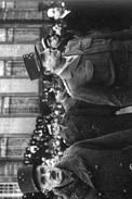 Militaria WW2  - Les Généraux Leclerc Et De Lattre De Tassigny à Strasbourg - 1939-45