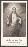 DP. JAN DHAESE ° CAPRYCKE 1843 - + ST JAN IN EREMO 1927 - Religion & Esotericism