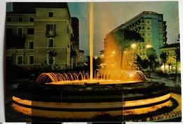 CARTOLINA ANNI '70 - GRADO - Italia