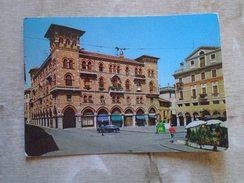 D147128  Italia TREVISO -stamp  1986 - Treviso