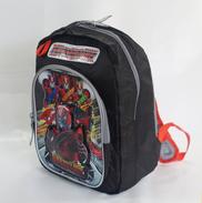Kamen Rider : Small Backpack - Merchandising