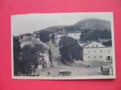 """CASTELNOVO D""""ISTRIA.PODGRAD - Slowenien"""