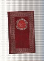 Biblioteca Historica, Grandes Personajes: Miguel De Cervantes - Sin Clasificación