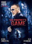 THE PROPHET4S GAME  °°°°  DENNIS HOPPER - Policiers