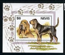 1990/2000 - NEVIS - Catg. Mi.  907 - NH - (ST330.517) - St.Kitts E Nevis ( 1983-...)
