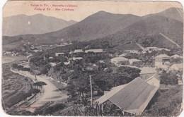 NIEUW-CALEDONIE  Vallée Du Tir - Nouvelle-Calédonie