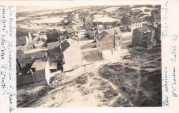 80 - SOMME / Fort Mahon - Carte Photo - Superbe Cliché - Rare - Fort Mahon