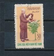 Vietcong (VC) 1970 Mi: 29 Yt:  (Gebr/used/obl/o)(1544) - Vietnam