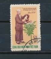 Vietcong (VC) 1970 Mi: 29 Yt:  (Gebr/used/obl/o)(1545) - Vietnam
