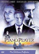 THE PIANO PLAYER  °°°° CHRISTOPHE LAMBERT DIANE KRUGER DENNID HOPPER - Policiers