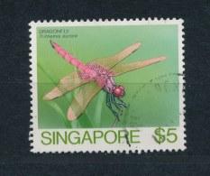 Singapore 1985 Mi: 473 Yt:  (Gebr/used/obl/o)(1548) - Singapore (1959-...)