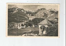AURON (ALPES MARITIMES) 54 ALT 1608 M VUE GENERALE - Frankreich