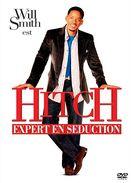 HITCH  EXPERT EN SEDUCTION  °°°° WILL SMITH - Romantic