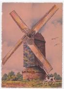 Nos Vieux Moulins à Vent En Flandre à Nordpeen - Altri Comuni