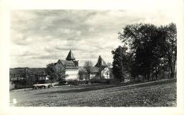 SAINT-BENOIT DU LAC, QUÉBEC - VUE  - ÉCRITE EN 1941 - - Autres