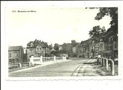 Hermeton Sur Meuse Mosa  No 1035 - Hastière