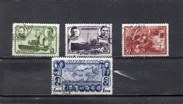 URSS 1940 O