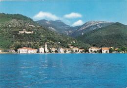MONTENEGRO - CRNA GORA  LASTVA 1970 - Montenegro