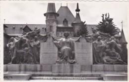 Switzerland Bern Das Telegraph Denkmal Photo
