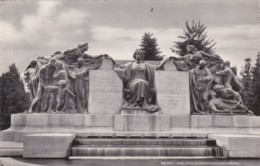Switzerland Bern Welttelegraph Denkmal Photo
