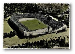 BRAGA - Estádio 28 De Maio - PORTUGAL - Ed. Comissão Municipal De Turismo - Stades