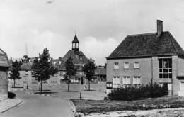 Biervliet    Markt     Terneuzen    A 5791 - Terneuzen
