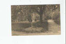 COINTE LIEGE PENSIONNAT DES FILLES DE LA CROIX MARIA IMMACULATA 1929 - Luik