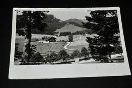 176- Landwirtschaft Und Hotel Alpenhof, Mariazell - Mariazell