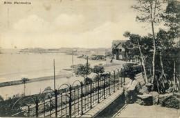 PALMELA - Alto PALMELLA - PORTRUGAL
