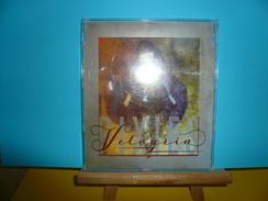 "Pixies""CD Maxi 4 Titres""Velouria"" - Hard Rock & Metal"