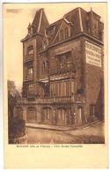 (35) 051, Dinard, CAP, Villa Roche Corneille, Rare - Dinard