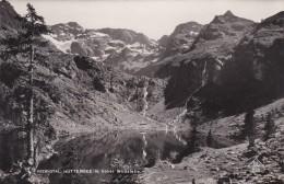 Seewigtal, Hüttensee Mit Hoher Wildstelle (929) * 1932 - Schladming