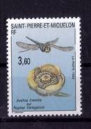 N* 560 NEUF** - St.Pierre Et Miquelon