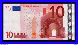 """""""N"""" AUSTRIA Firma TRICHET  F018 G3   SEE SCAN!!!!!RARE,RARE!!! - EURO"""