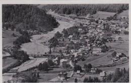 Kronau - Oberkrain 810 M (67910) * 25. 4. 1944
