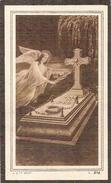 DP. NATHALIE DUYCK - KORTRIJK 1854-1924 - Religión & Esoterismo