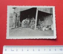 Zagorz - Ca. 1940 - Poland --- Near Sanok , Pologne Polen Polonia --- 78 - Pologne