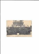 LILLE ECOLE NATIONALE D ARTS ET METIERS PROMOTION 1912 1915 - Lille