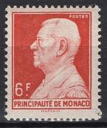 MONACO 1946 -  Y.T. N° 283 - NEUF** / M57 - Monaco