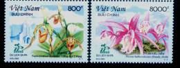 Vietnam Viet Nam MNH Perf Withdrawn Stamps 2003 : Sapa / Flower (Ms912) - Viêt-Nam