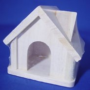 Rodent Miniature House - Other Collections