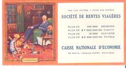 Societe De Rentes Viageres Caisse Nationale D'Economie, Montreal, Quebec - Bank & Insurance